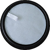 Replacement Filter for the VonHaus 1200W Cyclonic Cylinder Vacuum Cleaner