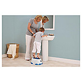 Bumbo Step Stool Blue