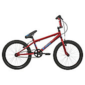"Scandal KO 20"" BMX Bike, Designed by Raleigh"