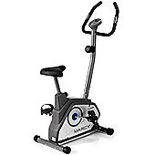 Marcy B30 Cardio Plus Upright Exercise Bike / Cycle