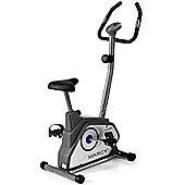 Marcy B30 Cardio Plus Upright Exercise Bike / Cycle