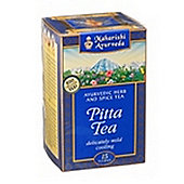 Cooling Pitta Tea Organic