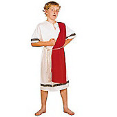 Roman Emperor - Child Costume 9-11 years
