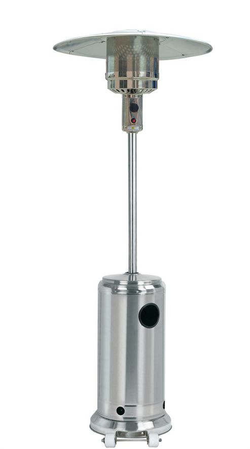 Buy Palm Springs Garden Gas Outdoor 13Kw Patio Heater