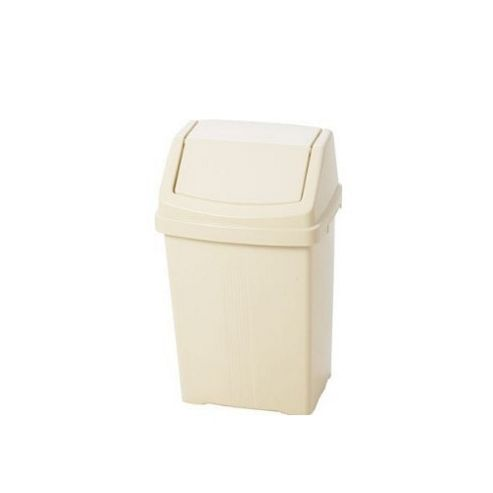 Whatmore 11940 Swing Bin Calico 50L