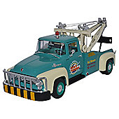 Ford F100 Tow 1:18 scale
