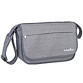 Babymoov Messenger Changing Bag (Smokey)