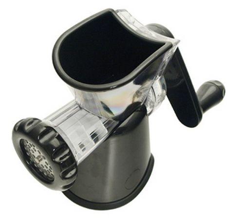 Eddingtons Mincer Pro - Black