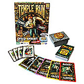 Temple Run Speed Card Game