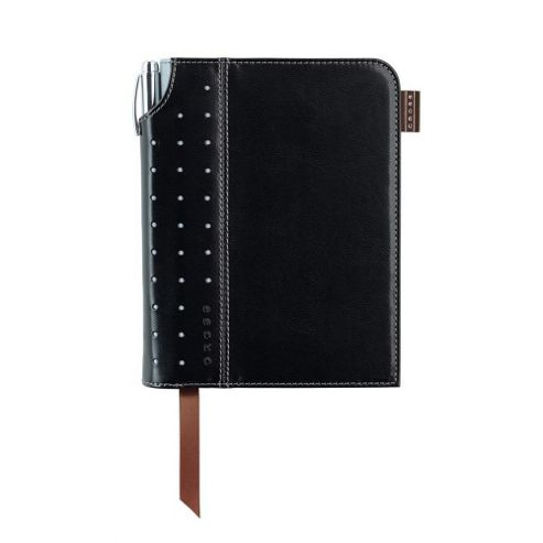 Cross Small Black SIGNATURE Journal With Pen