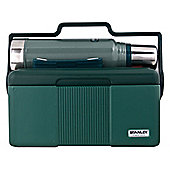 Aladdin 00725 Stanley Lunch Cooler 6.6L