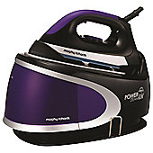 Morphy Richards 330017  Steam Generator