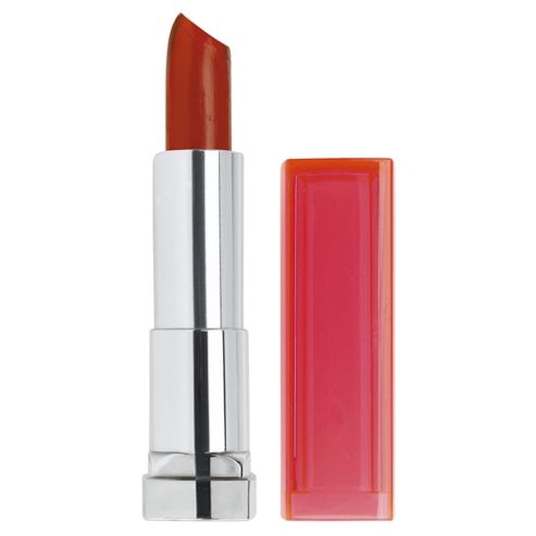 Maybelline Color Sensational Popstick 080 Cherry Pop