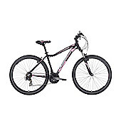 Barracuda Draco Ii Ws Adult Mtb Bicycle