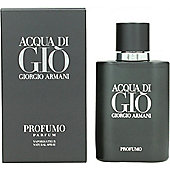 Giorgio Armani Acqua di Gio Profumo Eau de Parfum (EDP) 40ml Spray For Men