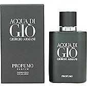 Giorgio Armani Acqua di Gio Profumo Eau de Parfum (EDP) 40ml Spray For Men