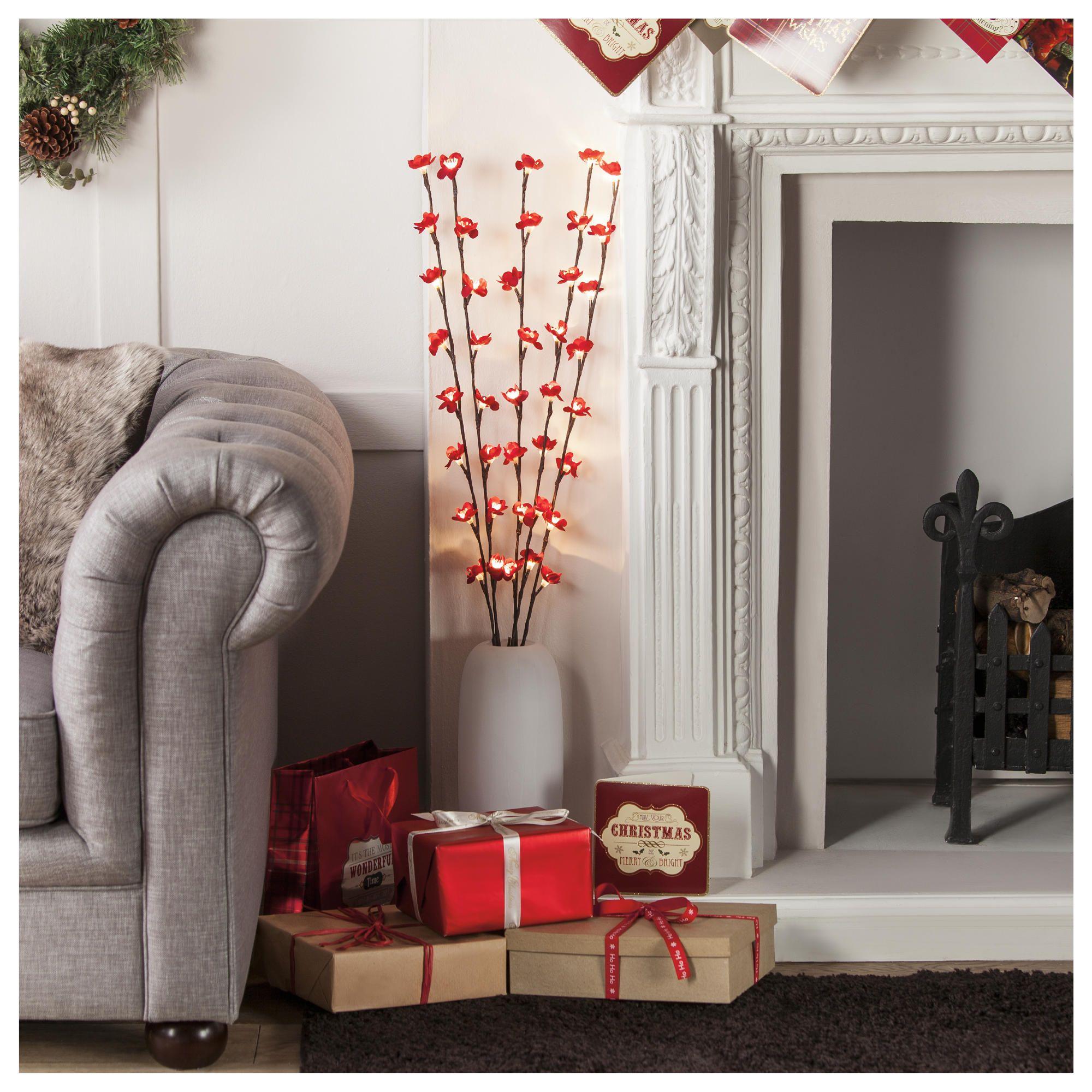 Tesco Living Room Furniture The Best Ideas 2017