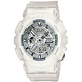Casio Ladies Baby-G Watch BA-110-7A2ER