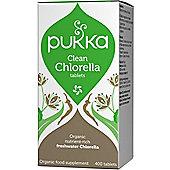 Pukka Clean Chlorella- 150 tablets