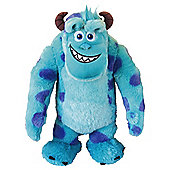 "Monster University 20"" Sulley"