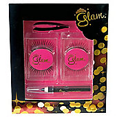 Glam Eyelash Kit