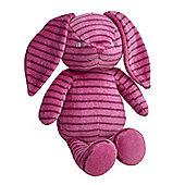 Mothercare Rabbit Plush