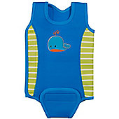 Mothercare Baby Warmer 6-12 Months - Stage 1