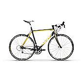 Moda Rubato - Road Bike