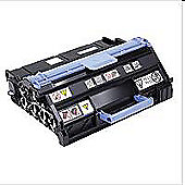 Dell M6599 Imaging Drum (Yield 35,000 Pages) for Dell 5100cn Colour Laser Printers
