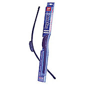 Bluecol Windscreen Wiper Blade 19""