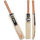 Gunn and Moore Epic 101 Junior Grade A Kashmir Cricket Bat