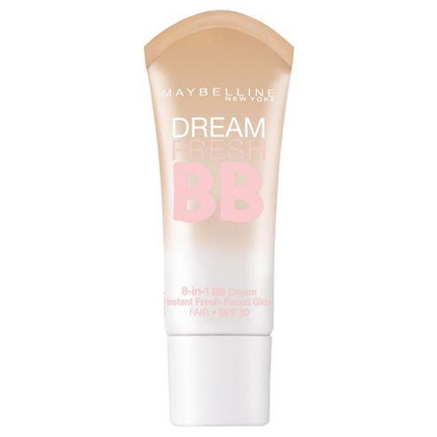 Maybelline Baby Skin BB Cream Universal Glow