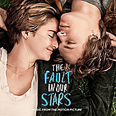 The Fault In Our Stars - The Original Soundtrack