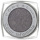 Color Infallible Flashback Silver15