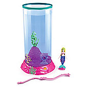 Robo My Magical Mermaid Playset