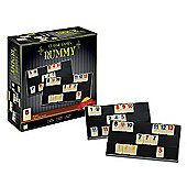 Rummy Classic Game