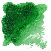 Marabu-Easy Marble 062 Light Green - 15ml