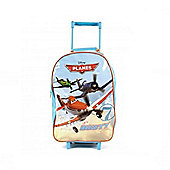 Disney Planes 'Dusty' Wheeled Bag