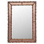 DUSX Bae Mirror