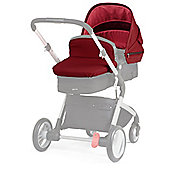 Mothercare Baby Roam Colour Pack - Red