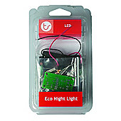 Eco Solar Night Light Kit