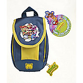MOSHI MONSTERS TRANSPORTER CASE