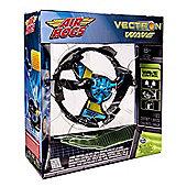 Air Hogs - Vectron Wave Blue
