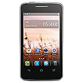 EE Alcatel One Touch 3040 Black