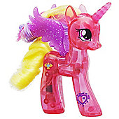 My Little Pony Explore Equestria Sparkle Bright Pony Assortment