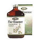 Savant Flor-Essence Liquid 500ml Liquid