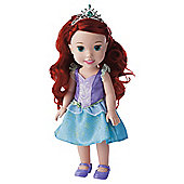 My First Disney Toddler Princess Ariel