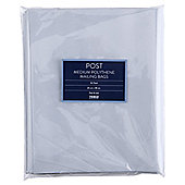 T. Mailing Bags Bumper Pack 50pk - Medium