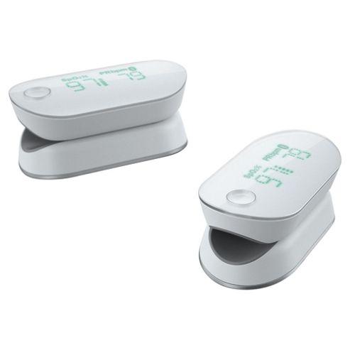iHealth PO3 Wireless Blood Pulse Oximeter