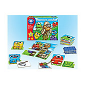 ELC Orchard Monster Catcher Game